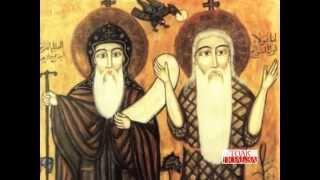 Свято Троицкая Сергиева Лавра(Фильм-паломничество при содействии епископа Егорьевского Марка из цикла