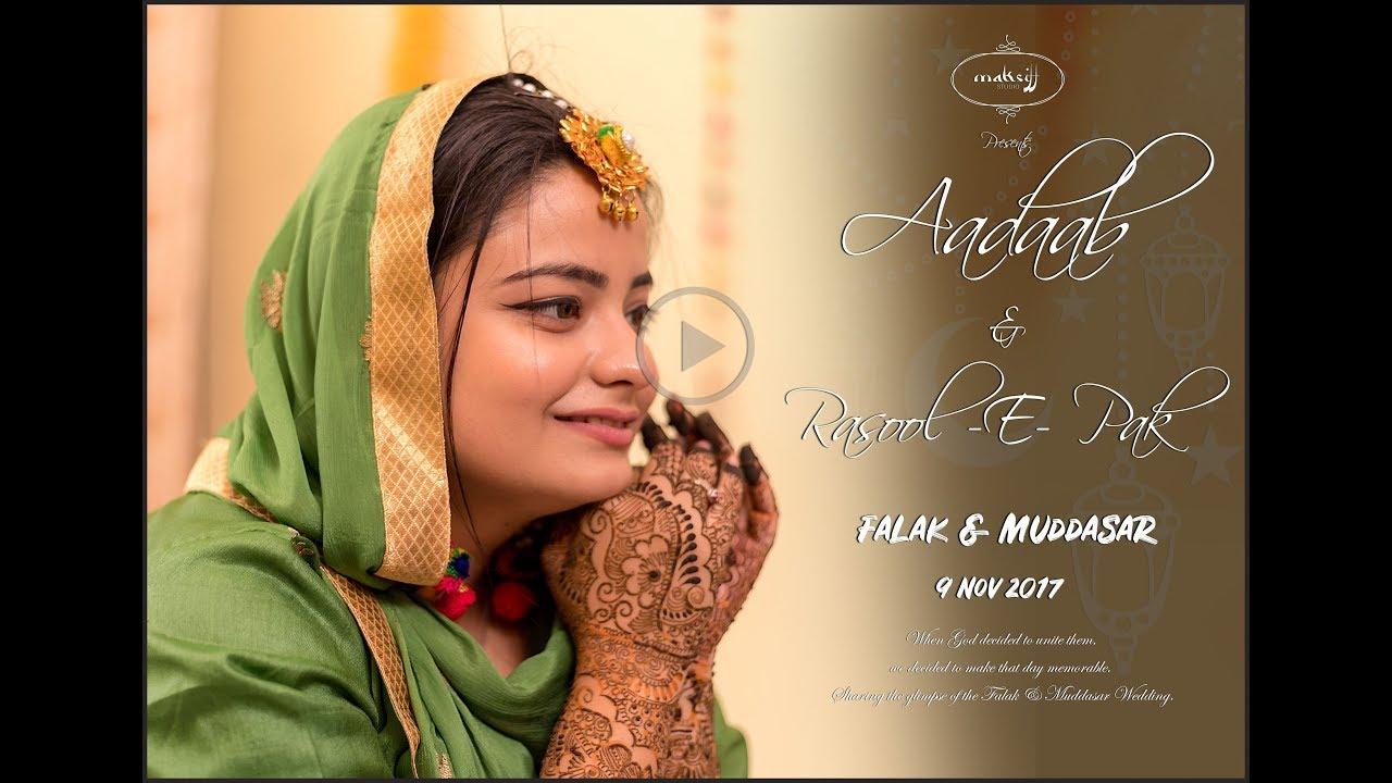Ali tabish wedding pictures