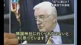 【麻呂】 売国マスコミの真実 【怒る】 thumbnail