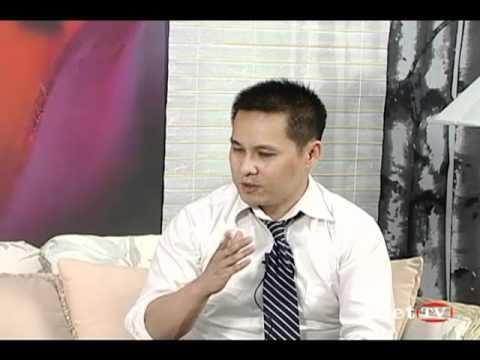 "VietTV: Chuong trinh "" Suc khoe va doi song"" voi Thac Sy Tran Quoc Viet - Phan 1"