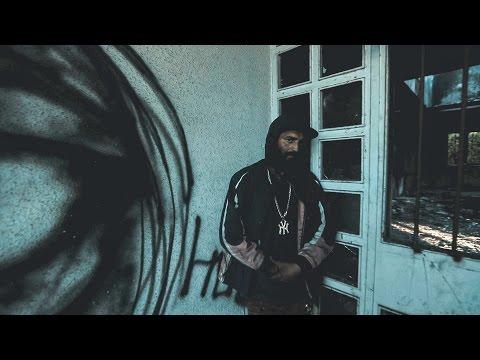 Mahdyar - Money Money (Teaser)