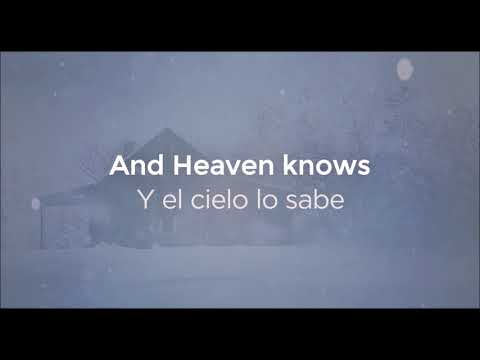 Hillsong United - Heaven Knows (Español)