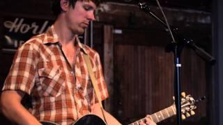 Jonathan Meiburg - Full Performance (Live on KEXP)