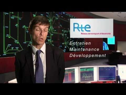 hqdefault - les  investissements dans l'électricité