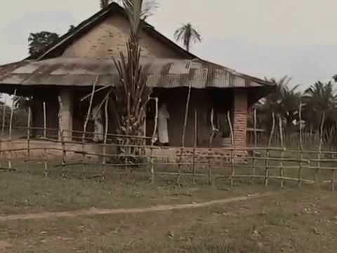 ébola épidémie Congo - Ebola epidemic Congo