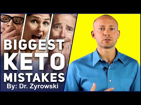 biggest-keto-mistakes-that-ruin-results!-|-dr.-nick-z