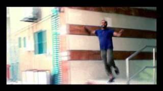 Shahid The Jumper 2