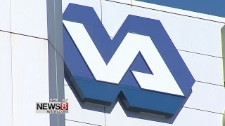 VA looks to install WiFi after News 8 story