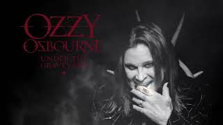 "Baixar Ozzy Osbourne - ""Under The Graveyard"" (Official Audio)"