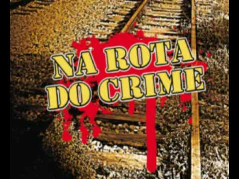 Na Rota do Crime - Trailer
