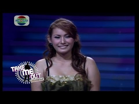 Single Ladies - Nina - Take Him Out Indonesia 4 from YouTube · Duration:  17 minutes 8 seconds