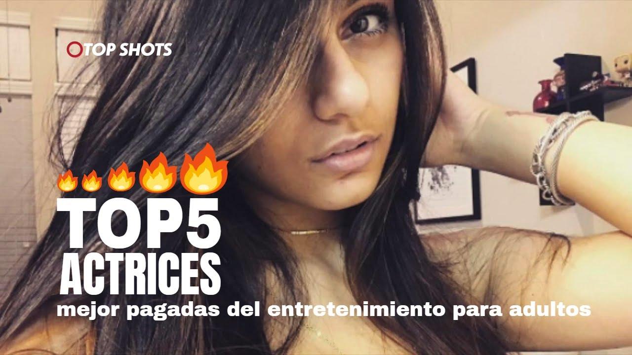 Actrices Porno Mas Ricas top5 actrices mejor pagadas del entretenimiento para adultos