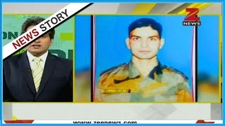 DNA: Indian Army starts KASO and SADO operations in Kashmir