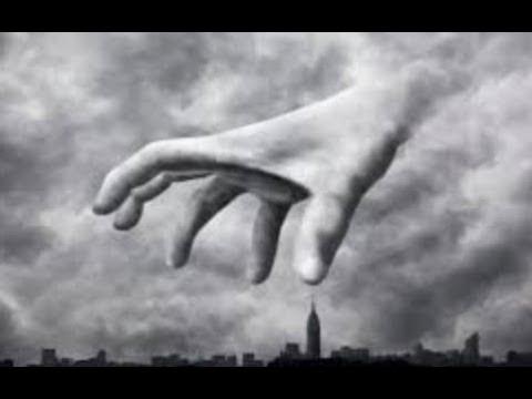 "Prophetic Alert: ""The Great Shaking"" Very Soon!"