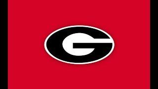 Georgia Bulldogs Recruiting Update / Clay Webb, Nakobe Dean, Travon Walker, Nolan Smith