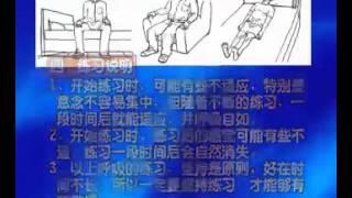 陈茂蓬男性随意控制射精训练方法 thumbnail