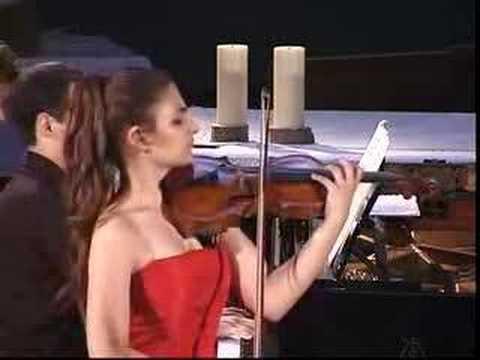 Alexandra Soumm- Subito