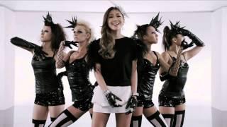 橋本江莉果 - ENJOY & HAPPY