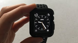8 FEATURES that YOU FORGOT your APPLE WATCH had!