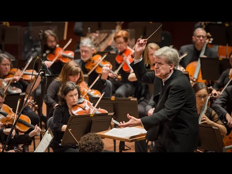 Stravinsky: The Rite of Spring / Thomas Dausgaard & Seattle Symphony