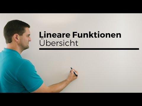 lineare-funktionen,-Übersicht-mit-fast-allem;),-geraden-|-mathe-by-daniel-jung