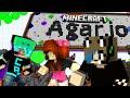 MINECRAFT Agar.io | DOLLASTIC PLAYS, GAMER CHAD & RadioJH GAMES