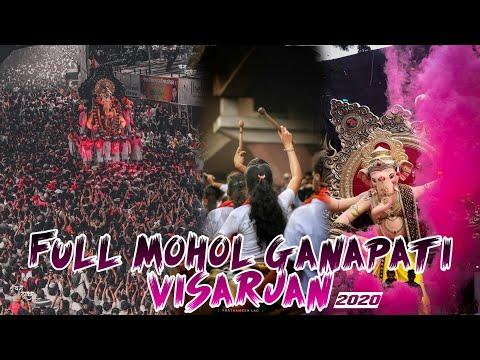 Ganpti new dj remix song 2017 - 2018 special (Ganpti Special) Dj Devensh (Remix Marathi)
