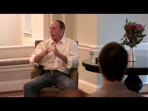 Dr. Steven Greer : The Illuminati and ET Presence