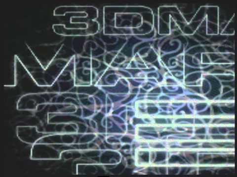GX 4.03 00.2111 DRIVERS FOR MAC