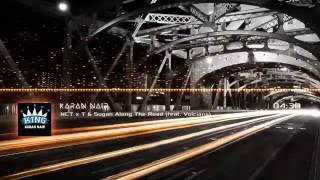 Music NCT x T & Sugah Along The Road (feat. Voicians) | Free Music