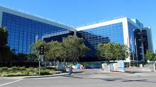 Intel | Wikipedia audio article