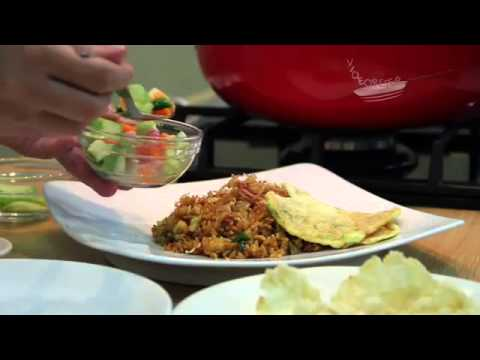 dapur-sehat-ku-cara-membuat-nasi-goreng-tek-tek-part4