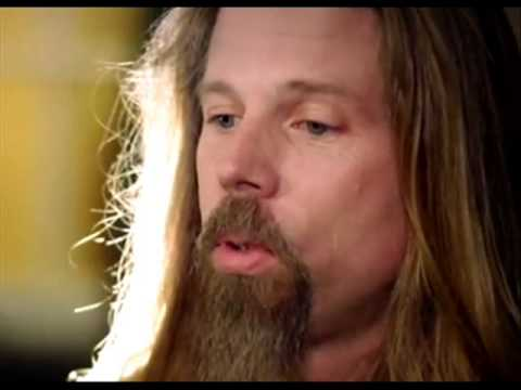Chris Adler was asked to join Megadeth - Slayer, Repentless album cover! –Soilwork new bassist!