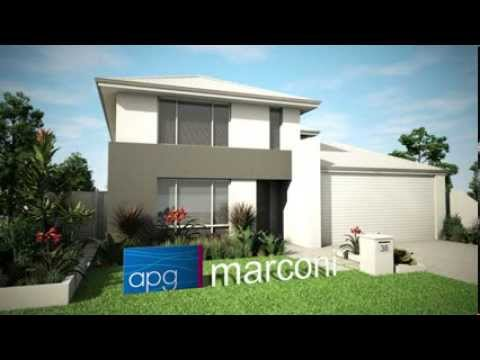 apg marconi breakthrough design