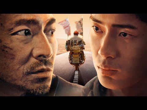TÌNH CHA [Thuyết Minh] | Lưu Đức Hoa, Lại Nhã Nghiên | Phim Tình Cảm Gia Đình Cảm Động Nhất 2021
