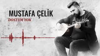 Mustafa Çelik - Dostum Yok (Ahmet Emre Çavuş Anısına) [ © 2017 İber Prodüksiyon ]