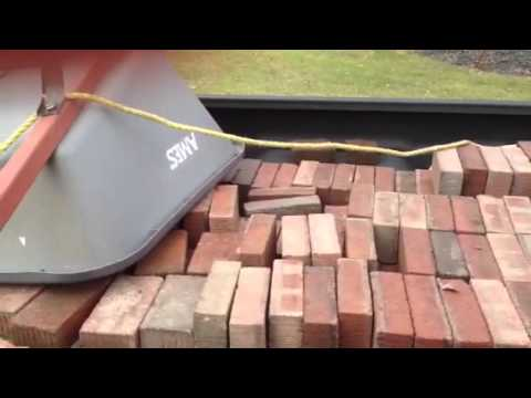 Bricks sold on craigslist youtube - Craigslist killeen farm and garden ...