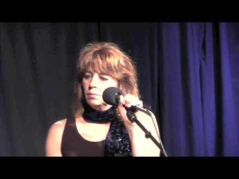Jo Ann Reynolds & Kyle Anderson - Songbird Live