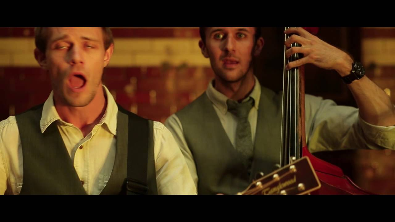 Wedding Bands Kent The Backbeats Folk Band