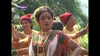 Chala Ho Jaau Shirdi Gavala - Non Stop Sai Marathi