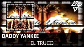 Video Daddy Yankee - El Truco - Barrio Fino En Directo download MP3, 3GP, MP4, WEBM, AVI, FLV Agustus 2018