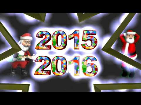 Arabic Christian Assembly  Jingle Bells   Christmas Songs 2