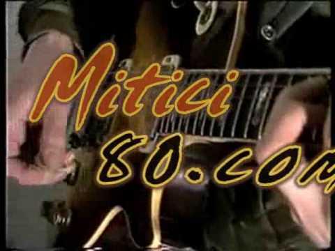 enigma musica anni 90