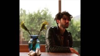 Ryan ross talks about leaving Panic!