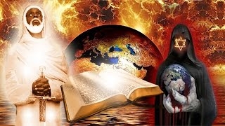GOCC SABBATH - CHRIST AND THE SPIRIT OF WAR