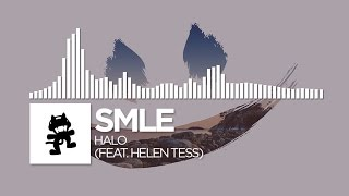 Repeat youtube video SMLE - Halo (feat. Helen Tess) [Monstercat Release]