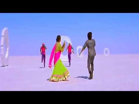 saree ke fall sa video HD MP4 song R Rajkumar   hindi film full HD 104 mb HIGH 05