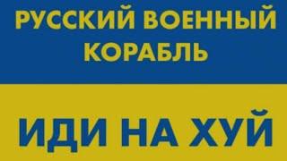 Последний из Лучших / Kung Fu Killer (2014) Трейлер на русском (HD)