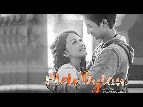 Download Melodylan (2019) - Full Movie | Devano Danendra, Aisyah Aqilah, Angga Yunanda
