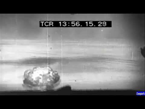 Israel Air Force 1967 Gun Camera Airfield Neutralization